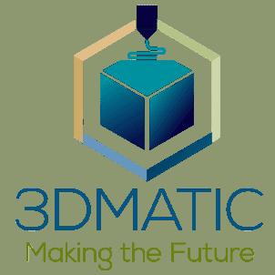 Free 3d Printer Models