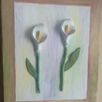 4420661_Buckland Lirium Flowers